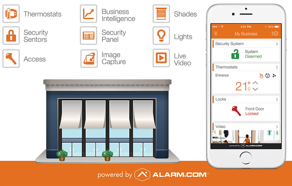 CommercialStorefront_iconsPhone_web